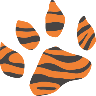 Tiger Cubs Logo